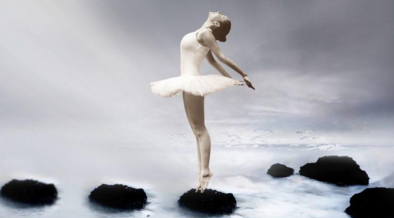 8 septembre 1908 : la danse surannée de Frederick Delius, le plus français des compositeurs britanniques