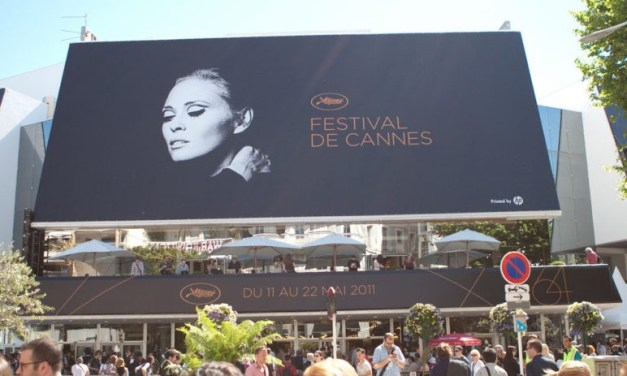 Cannes 2019 – Le Marché du Film fête ses 60 ans !