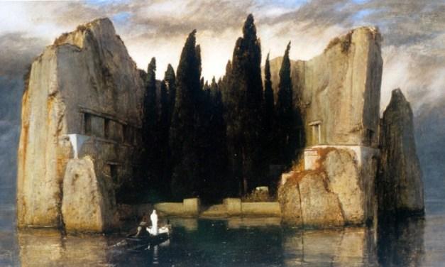 19 novembre 1864 : «Requiem» de Robert Schumann… pour le repos