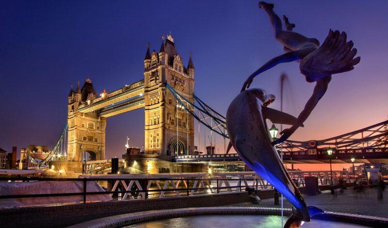 20 juin 1901 : la promenade londonienne d'Edward Elgar