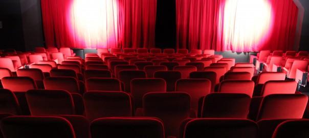 Paris : rideau pour le théâtre Les Feux de la Rampe