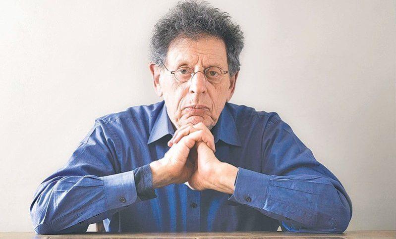 Philip Glass dans les pas du mystique Ramakrishna Paramahamsa