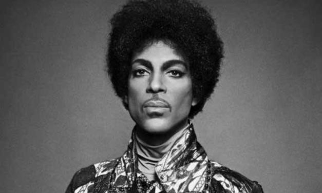 Pas de poursuites pénales au terme de l'enquête sur la mort de Prince