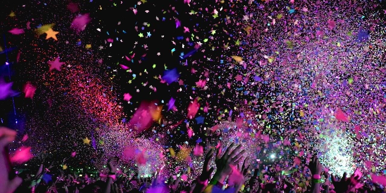 Festivals: Un musicien sur deux sera bientôt une femme