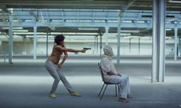 VIDÉO. «This is America» : le clip-choc de Childish Gambino secoue les États-Unis