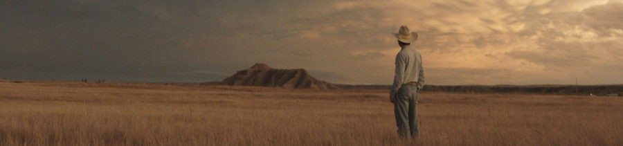 Chloé Zhao, The Rider