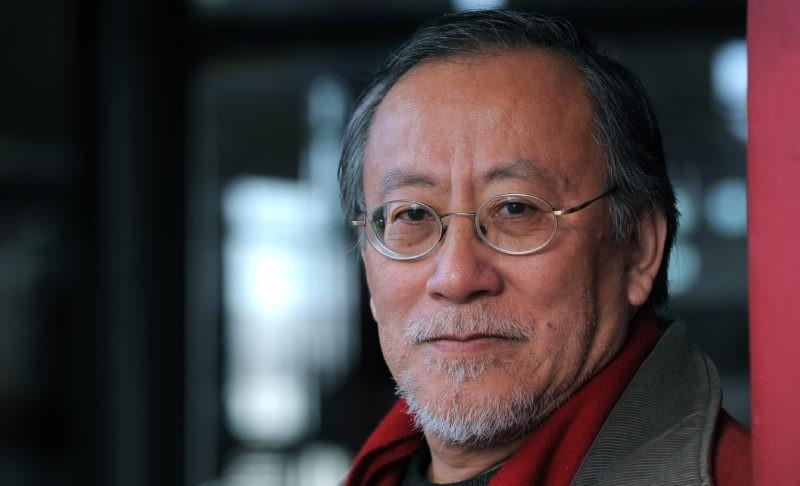 Jean-Pierre Han lance un courageux Salon de la revue de théâtre