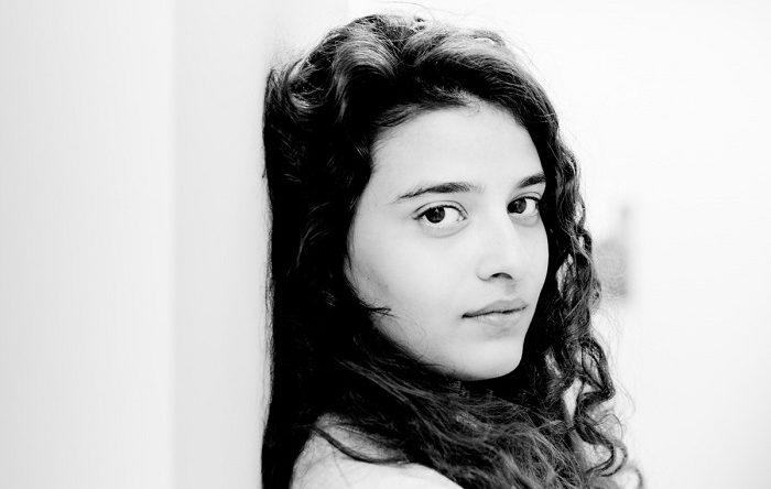 Cannes – L'actrice Manal Issa brandit son soutien à Gaza sur le tapis rouge