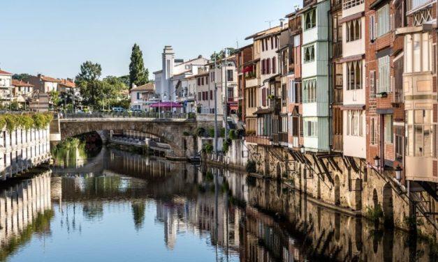 Appel à projets à l'international pour les artistes d'Occitanie avec l'Institut français