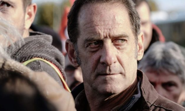 Une question à… Vincent Lindon, sur la colère sociale