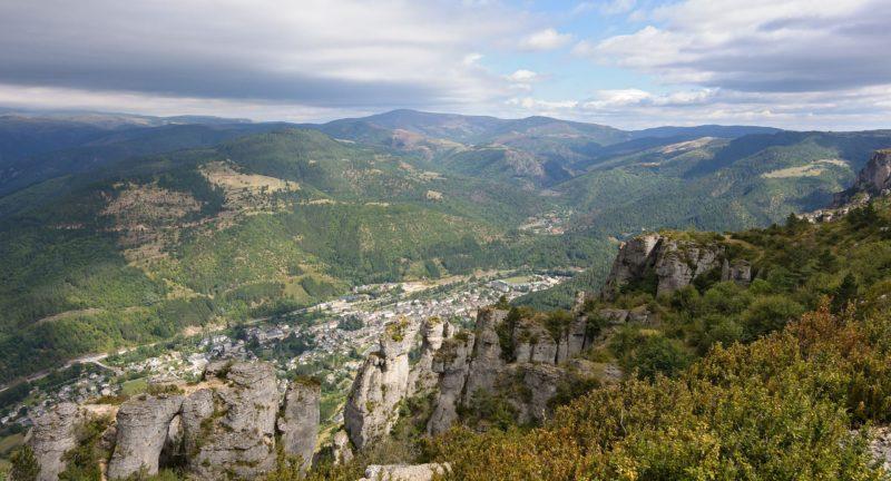 Cévennes – Oudeis propose une résidence de recherche et création 2018