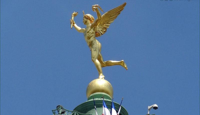 28 juillet 1840 : le bain de foule de «M. Emberlificoz», Hector Berlioz