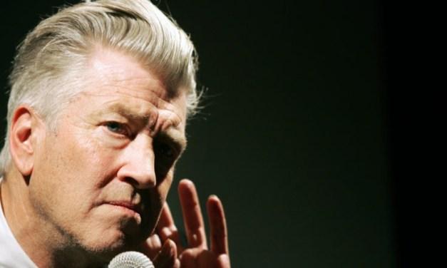 David Lynch : «Donald Trump pourrait être l'un des plus grands présidents de l'Histoire»
