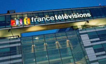 France Télévisions nomme des directeurs de la «régionalisation»