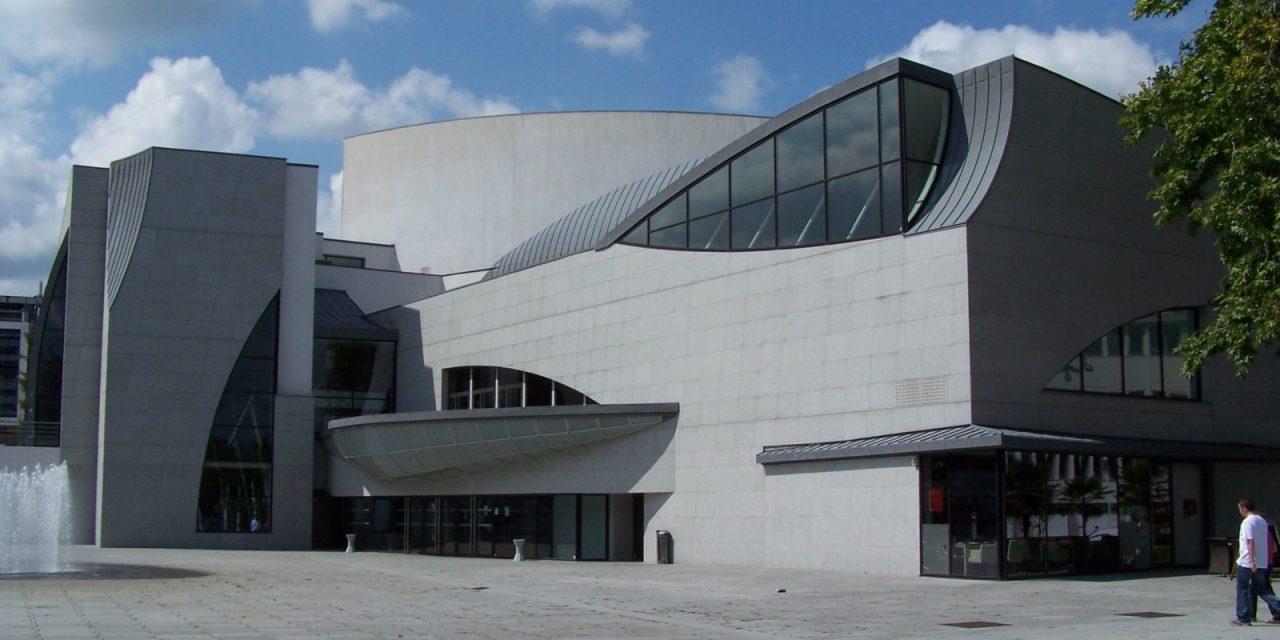 Lorient – Le Théâtre de Lorient, Centre Dramatique National, recrute un responsable de la communication (H/F)