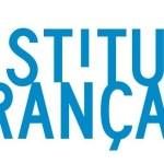 Appel à candidature de l'Institut Français pour le programme Stendhal de soutien aux auteurs