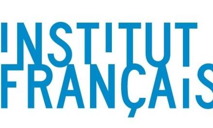 Appel à candidatures de l'Institut français pour des résidences à l'international