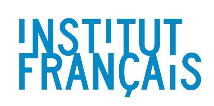 L'Institut français recrute un Chargé de projet « Arts de le Scène » (h/f)