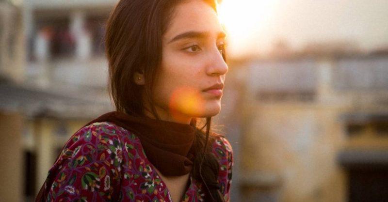 «La mauvaise réputation» : Brassens en VO norvego-pakistanaise