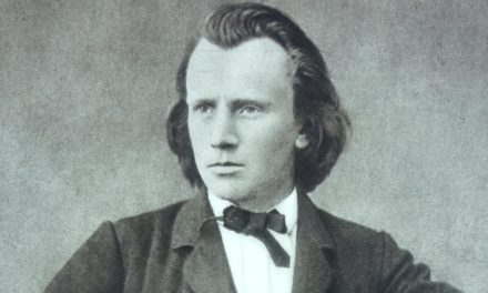 22 juin 1866 : un Brahms schubertien
