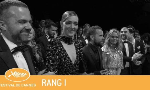 Prix Jean Vigo : Yann Gonzalez et Jean-Bernard Marlin lauréats ex aequo