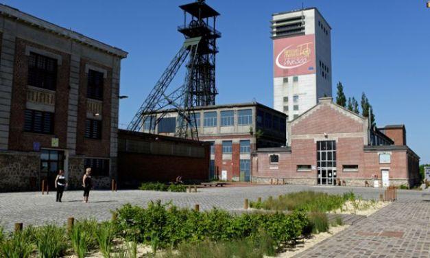 Pas-de-Calais – Culture Commune, scène nationale, recrute un responsable de la communication (h/f)