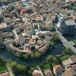Le Thor – L'association Arts Vivants en Vaucluse recrute un régisseur général (h/f)