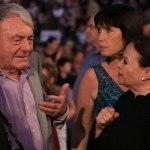 La France rend hommage à Claude Lanzmann, passeur de mémoire avec «Shoah»