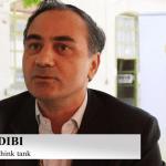 Rencontre avec le président d'Altaïr Think Tank, François Adibi, autour du fait religieux au XXIe siècle
