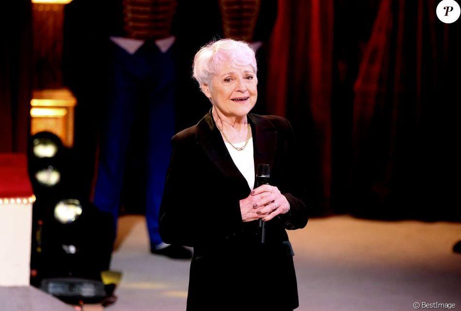 RIP. Disparition d'Arlette TÉPHANY, comédienne, metteur en scène et directrice de théâtre.