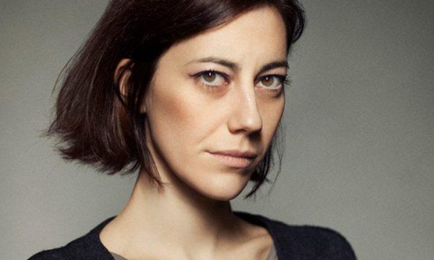 Le festival du film de Londres fait la part belle aux réalisatrices