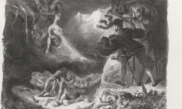 19 mars 1859 : Charles Gounod invente la Castafiore
