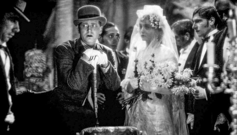31 août 1928 : pour quat'sous, t'as un opéra-cabaret