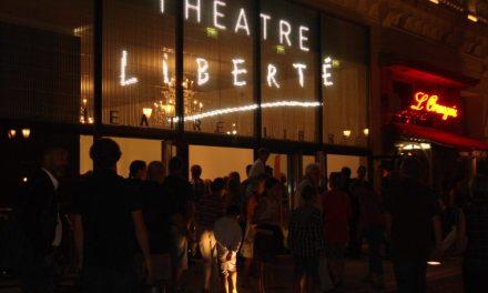 Toulon – Le Liberté, scène nationale, recrute un administrateur (h/f)