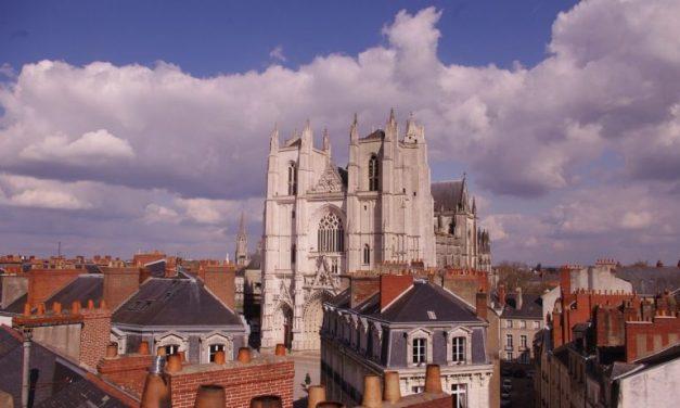 Nantes – L'orchestre national des Pays de Loire recrute un régisseur – chef de plateau (h/f)