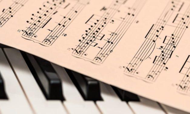 17 septembre 1831 : Mendelssohn, «beaucoup de notes, peu de musique» ?