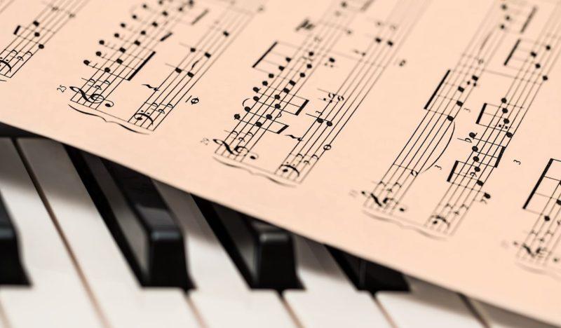 15 novembre 1807 : la 4e symphonie pas si mineure de Beethoven