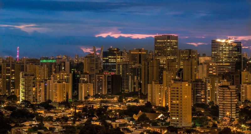 La Biennale de Sao Paulo mise sur la diversité des œuvres