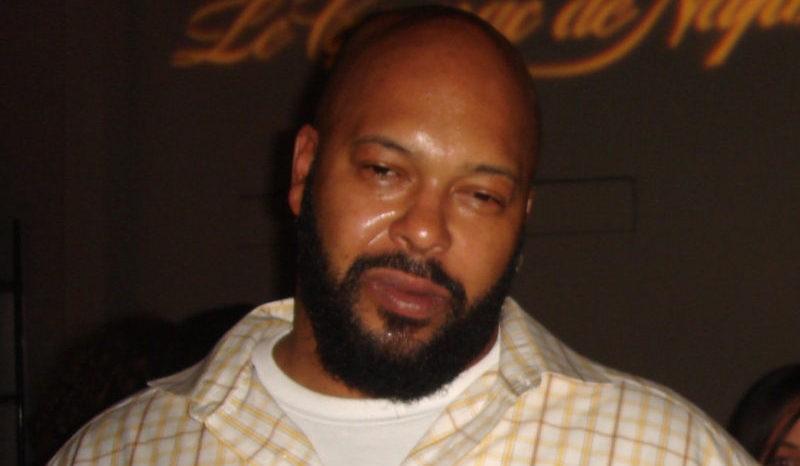 États-Unis – 28 ans de prison pour l'ex-magnat du rap Suge Knight