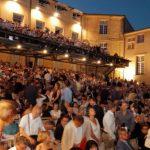 Le Festival d'Aix-en-Provence recrute des figurants (h/f)