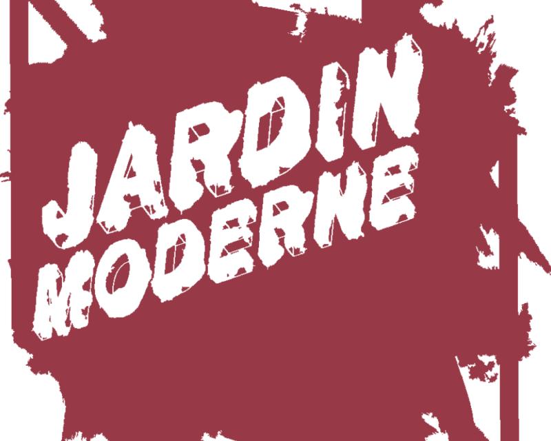 Rennes – Le Jardin Moderne recrute un régisseur général (h/f)