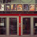Fréquentation cinématographique toujours en baisse en septembre (-4,7 %)