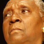 Le substitut du prix Nobel de littérature décerné à Maryse Condé