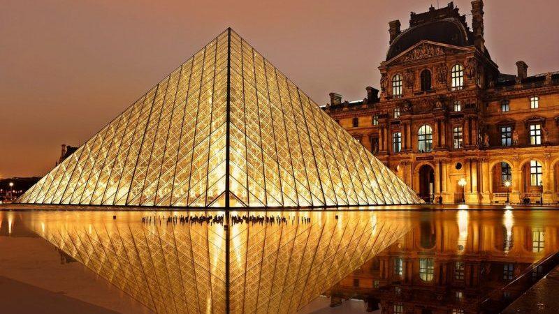 Le ministère de la culture au Salon international du patrimoine culturel
