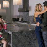 «L'Ombre d'Emily» : Anna Kendrick crève l'écran
