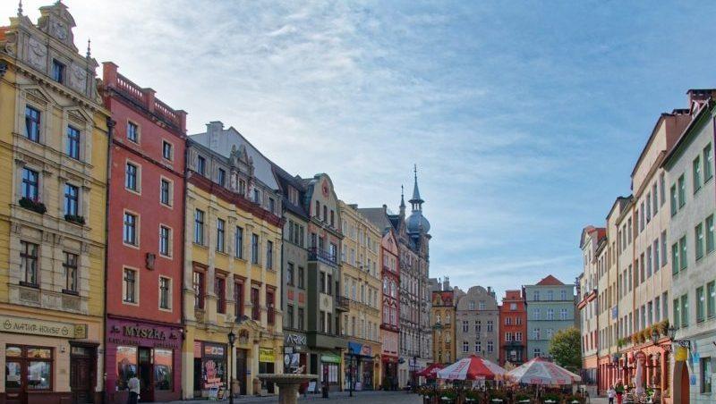 1er janvier 1848 : Moniuszko et le faux départ de l'opéra national polonais…. Bonne année !