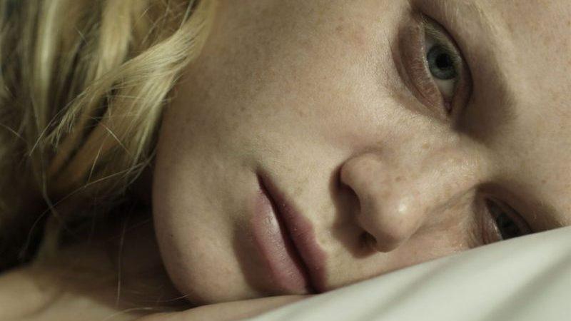 «Sans jamais le dire» : le viol en face