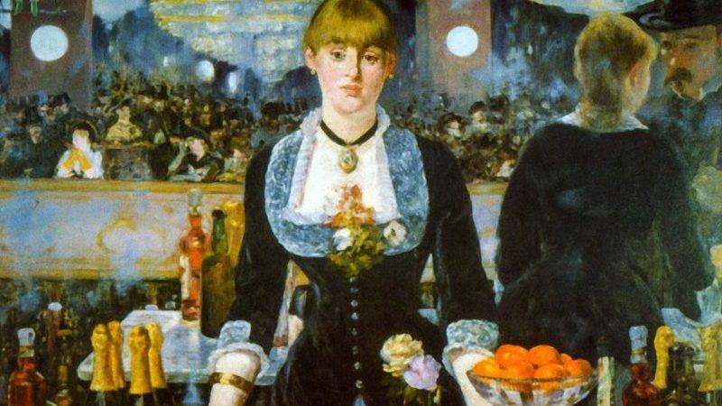 31 octobre 1866 : la Vie parisienne n'a que 152 ans