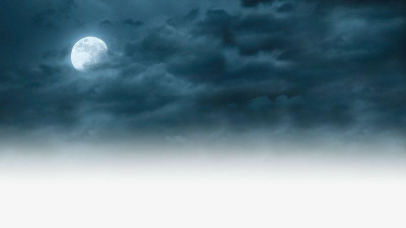 7 août 1816 : Schubert a demandé à la lune