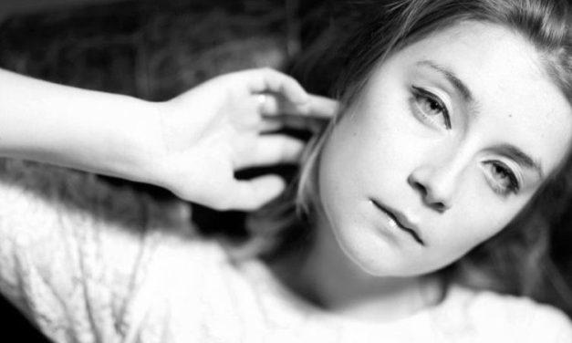 Marion Guilloux: «Le théâtre sert à exprimer le traumatisme!»